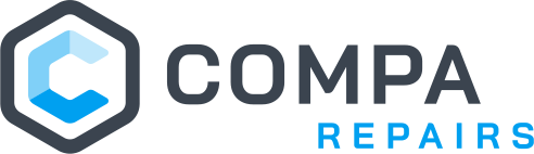 COMPA Repairs