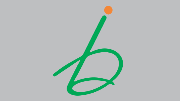 brisktrade logo