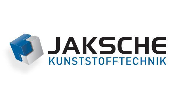 jaksche logo