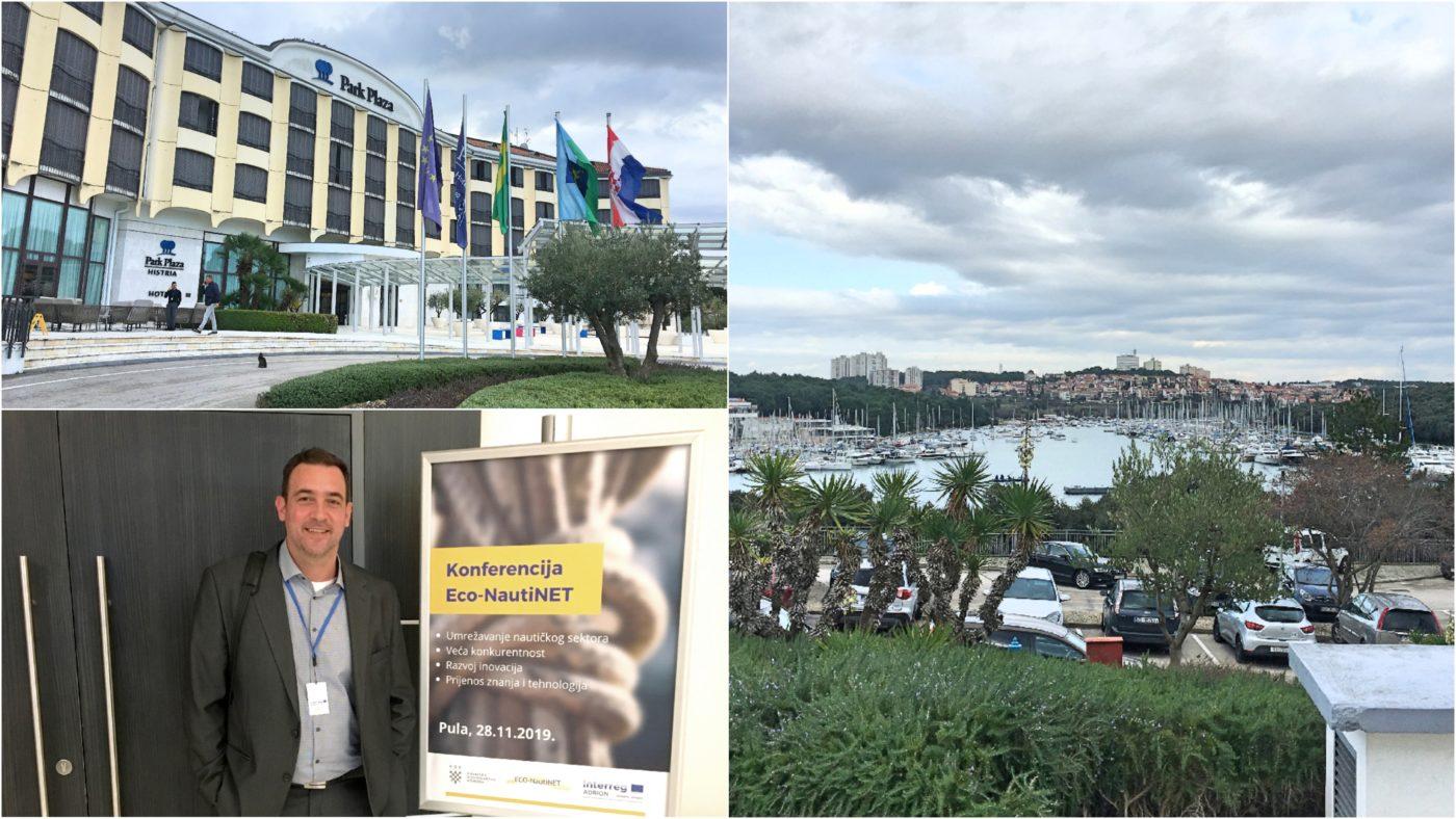 conference eco-nautinet 2019