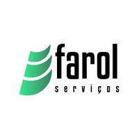 Farol servicos logo