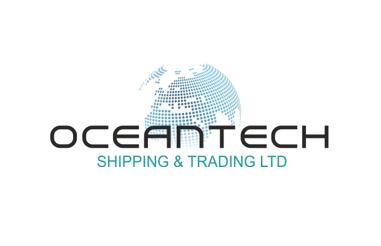 oceantech logo