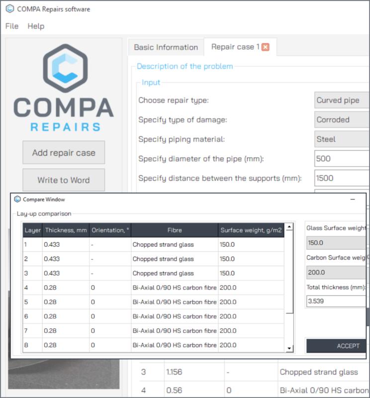 compa_layup_comparison